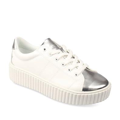 dcc7d437f1fcb Soldes Chaussures - Jusqu à -70% - Chaussea GH8HUA1Z - destrainspourtous.fr
