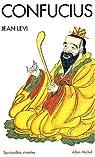 Confucius par Lévi