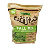 Primos 58584 Take Out Fall Feast, 15Lb