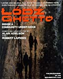 Lodz Ghetto, Alan Adelson, 0966044010
