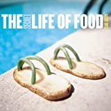 img - for The Secret Life of Food book / textbook / text book