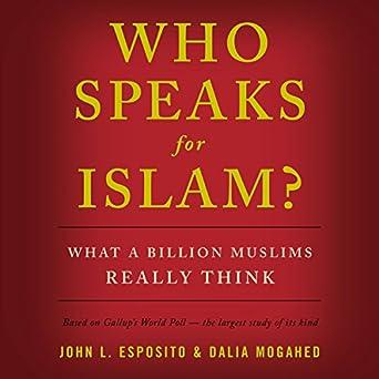 Terjemahan ebook islam