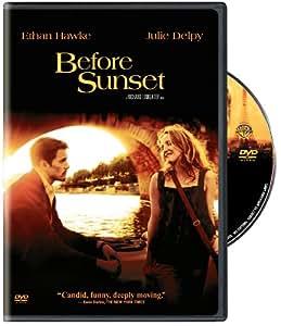 Before Sunset (Sous-titres franais)