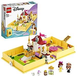 LEGO Belle Storybook (23 X12...