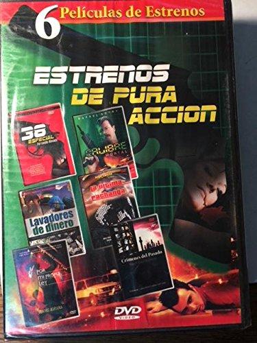 6-peliculas-de-estrenos-38-especial-crimenes-del-pasado-lavadores-de-dinero-la-ultima-pachanga-por-mi-propia-ley-and-calibre-mortal-dvd