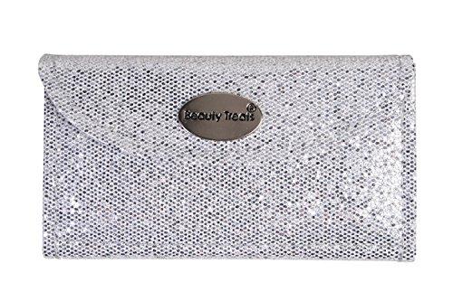 Beauty-Treats-Glam-Sparkle-Purse-Set-925-Silver