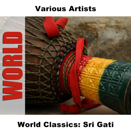 World Classics: Sri Gati