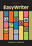 EasyWriter, Lunsford, Andrea A., 1457640465