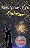 New Year's Eve Embrace (Secret Pleasures Book 7)