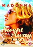 Swept Away (2002) [DVD]