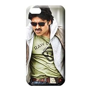 iphone 5 5s Ultra Design High Quality phone case cell phone skins pawan kalyan