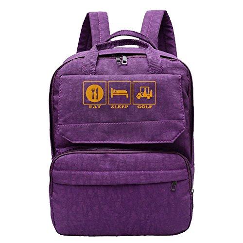 Canvas Bags Calgary - 4