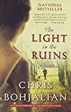 The Light in the Ruins (Vintage Contemporaries) by  Chris Bohjalian in stock, buy online here
