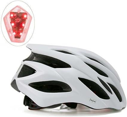 Nueva moda de alta calidad para bicicleta de montaña/bicicleta de carretera integrado moldura mosquitera con