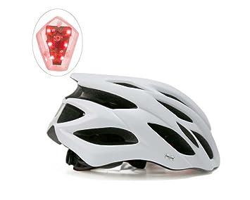 Nueva moda de alta calidad para bicicleta de montaña/bicicleta de carretera integrado moldura mosquitera