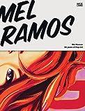 Mel Ramos, Otto Letze, Klaus Honnef, Daniel Schreiber, 3775725318