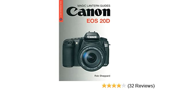 canon 20d users guide product user guide instruction Canon MP560 Printer Manuals Canon Mx432 Printer Manual