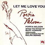 Let Me Love You: Songs of Bart Howard