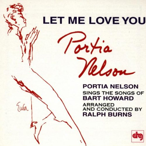 Let Me Love You Mp3 Free Download: Let Me Love You CD Covers