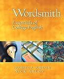 Wordsmith 1st Edition