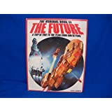 Usborne Book of the Future