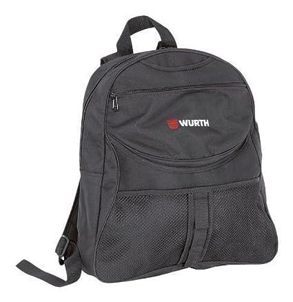 Würth mochila para herramientas 350 x 150 x 450 mm