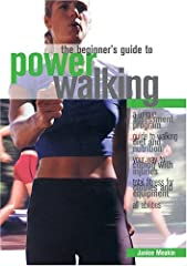 It's all about walking to keep trim and fit—but it's also fun! Six graded training schedules will take readers from beginner status all the way to long-distance, and even marathon walker. The author also offers expert advice on shoes to match...