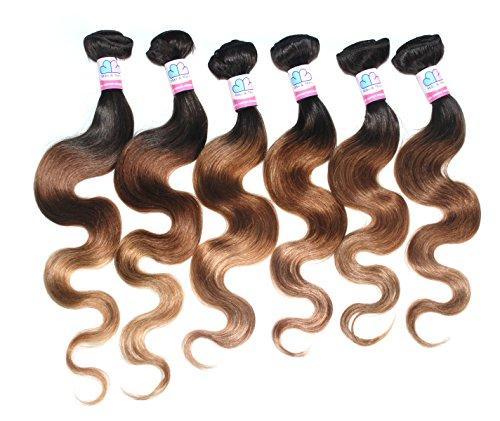 mike-mary-ombre-hair-2-8-27-brazilian-virgin-human-hair-extensions-6-bundles-lot-50g-bundle-body-wav