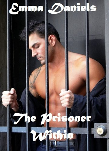 :WORK: THE PRISONER WITHIN. portales sensor parrilla lucir events range