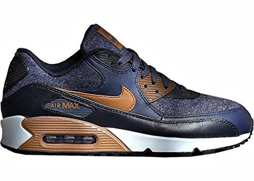AIR JORDAN 1 LOW Mens Sneakers