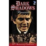 Dark Shadows Reunion