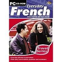 Everyday French