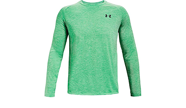 Under Armour Threadborne Terry Po Hoodie Hauts /à Manches Longues Homme
