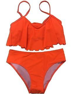 2174a731926 Musterbrand Star Wars Women Swimsuit Rebel Pilot Orange M at Amazon ...
