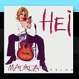 Hei by Madara Celma (2010-12-17?