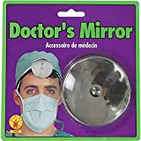 Rubie's Costume Co Doctor's Mirror Costume