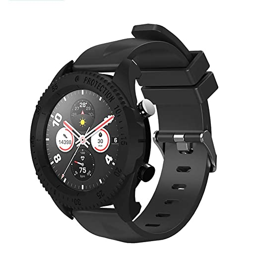 William-Lee - Protector de Pantalla para Huawei Watch GT, Huawei ...