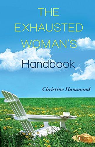 Womans Handbook - 2