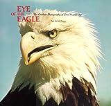 Eye of the Eagle, Bill Nunn, 0913504718