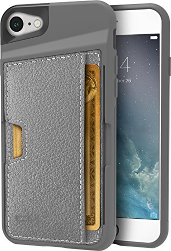 CM4 iPhone Wallet Case Protective product image