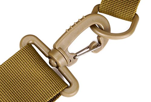 Multi-Use-Taschen-Beutel im Freien Reisetasche Dual-Use-19 * 30 * 12cm Nylon 1 8fEXBRLw