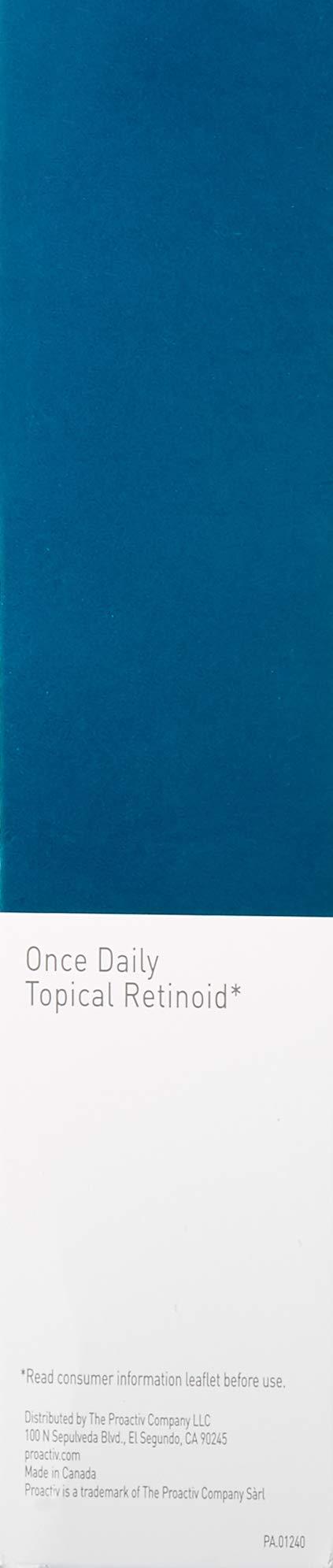 Adapalene Gel, 0.1% Acne Treatment by Proactiv (Image #5)