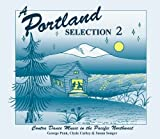 A Portland Selection, Vol. 2: Contra Dance Music in the Pacific Northwest