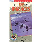 Us News: War Aces