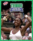 Tennis: Victory for Venus Williams (Upsets & Comebacks)