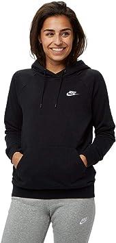 Nike Sportswear Kapuzensweatshirt »W NSW ESSNTL HOODIE PO FLC« auf Rechnung | BAUR