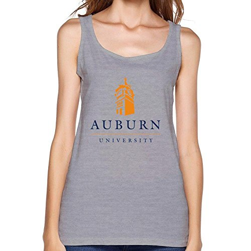 niceda-womens-auburn-university-tank-top-t-shirt