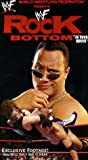 WWF: In Your House 26 - Rock Bottom [VHS]