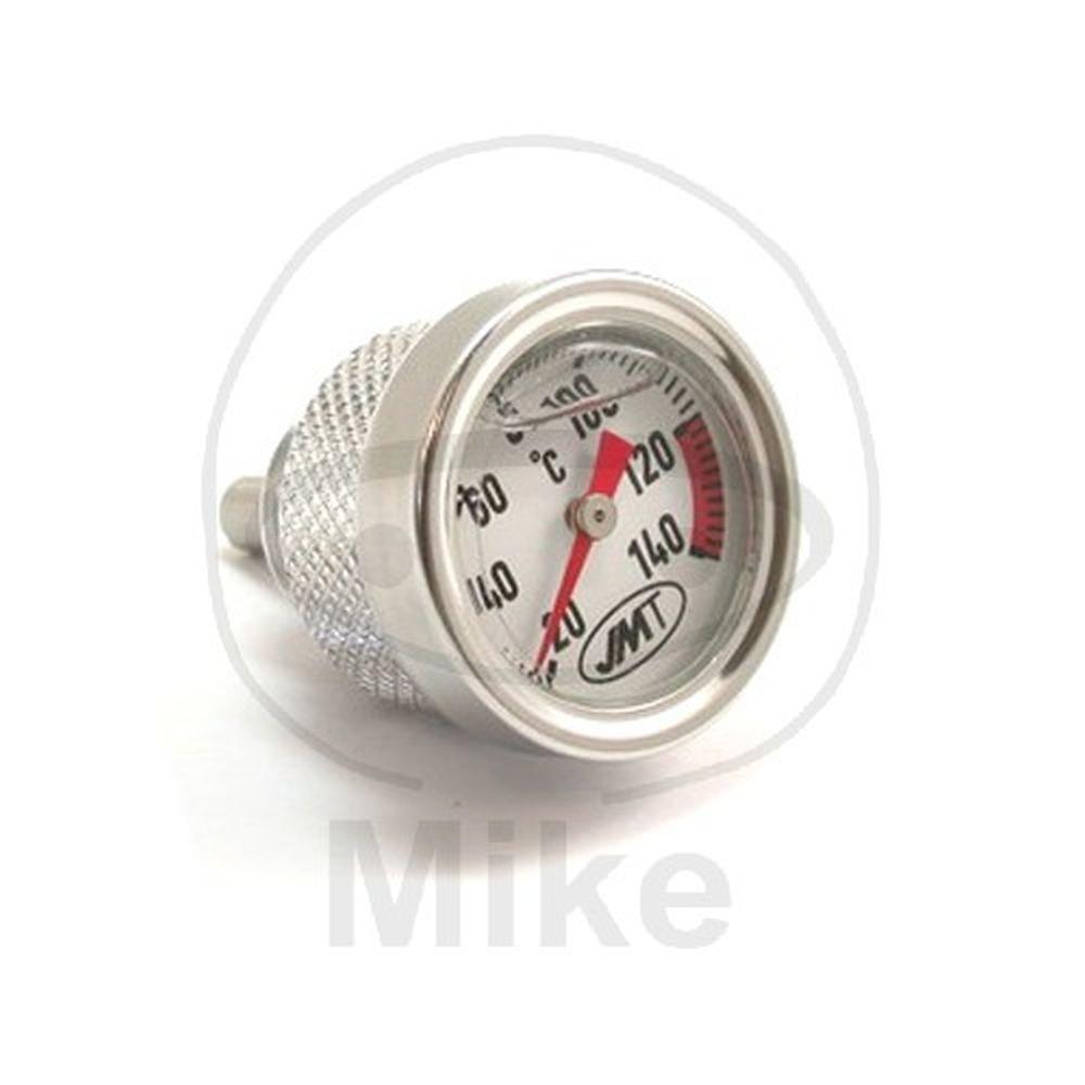 JMT 709.01.37 Misuratore diretto temperatura dell'olio