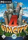Sim City 4 (Software Pyramide) - [PC]